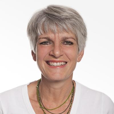 Eva Ruppert