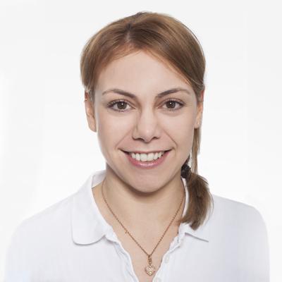 KathrinHaider